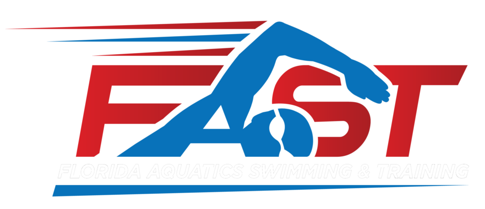 OTOW-00637 F.A.S.T. Florida Aquatics Swimming & Training Final-White